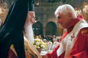 Las diferencias entre católicos y ortodoxos
