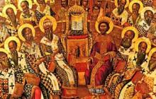 IL Cristianesimo come potere politico