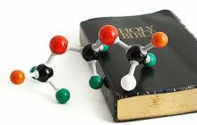 I rapporti tra scienza e teologia