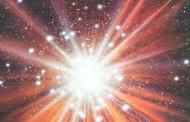 Big Bang: una valutazione biblica