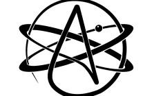 L'Ateismo è una religione