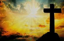 """Quali sono oggi i veri cristiani che mettono in pratica il principio biblico di """"amarsi l'uno con l'altro"""" come disse Gesù?"""