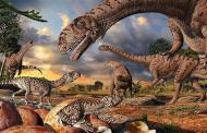 I Dinosauri e la Bibbia