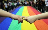 Omosessualità, Scienza e Fede