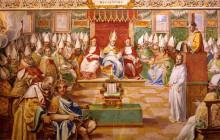 I Concili Ecumenici