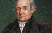 La Bibbia di Noah Webster