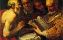 Che valore possiamo attribuire alla Tradizione dei Padri della Chiesa?
