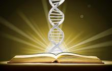 Bibbia e la scienza in contrapposizione?