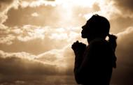 Come bisogna pregare?