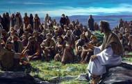 Profezie di Gesù sugli Ultimi Tempi