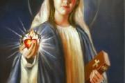 I Messaggi Mariani