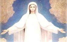 Maria come Corredentrice