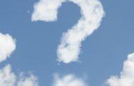 Dio esiste veramente?