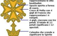 Confessione di fede riformata