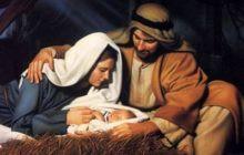 Scritture profetiche concernenti il Messia