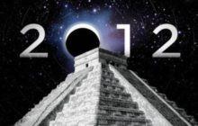 I Maya, la fine del mondo del 2012 e la Bibbia
