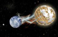 Dicembre 2012: la fine del mondo?