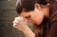 Come prega un protestante?