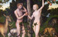 Da Adamo ed Eva alla procreazione della razza umana