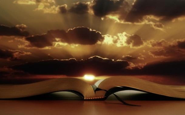 Importancia y fiabilidad histórica de la Escritura