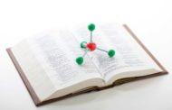 Luoghi comuni sul Cristianesimo