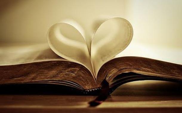 La comprensión de la Biblia con el corazón