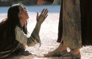 La Bibbia è maschilista?
