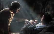 Gesù figlio dell'uomo