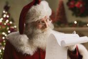 Curiosità sul Natale ed errori storici