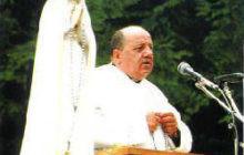 Messaggi a Padre Gobbi
