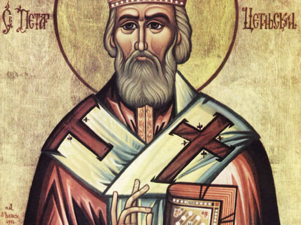 Primo Cristianesimo: il distacco dal Giudaismo