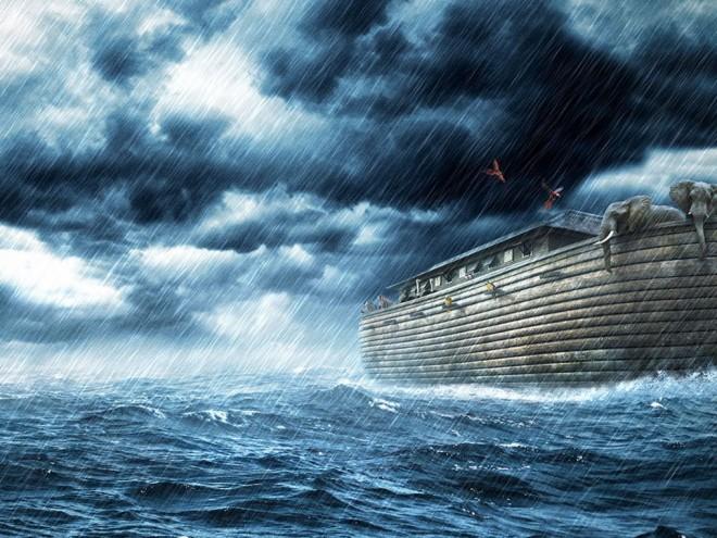 diluvio-universale[1]