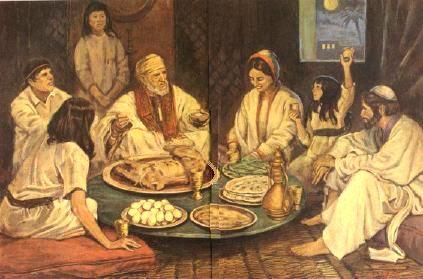 Come erano e come vivevano i primi cristiani?