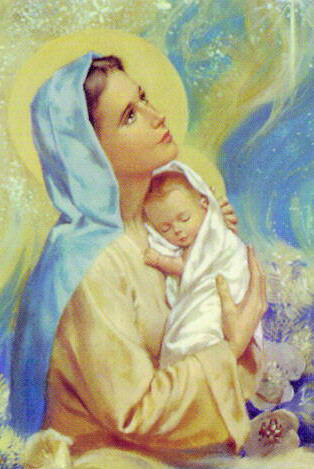 Mother_Mary1