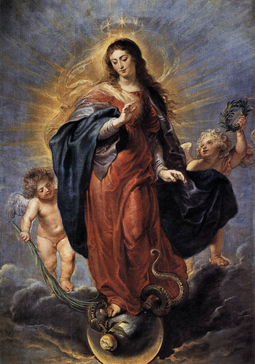 Peter_Paul_Rubens_-_Immaculate_Conception_-_WGA20251[1]