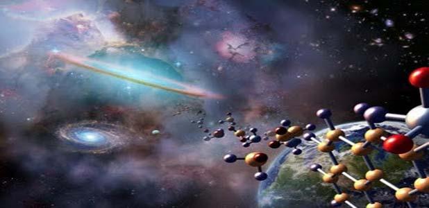 La sola Scienza non è in grado di spiegare la vita