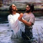 Jesus_rising_from_water-500x383[1]