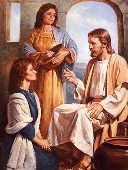 Jesus&women[1]