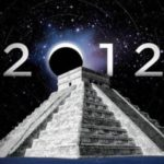 Maya_prediction_2012-a