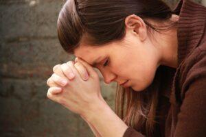 Pray-Without-Ceasing-Christian-Stock-Photos[1]