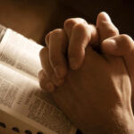 Praying-Hands-over-Bible[1]