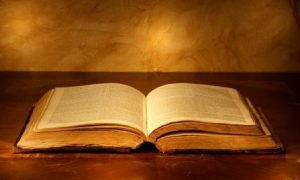bible[1]