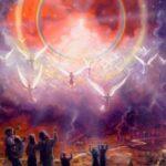 end-time-prophecies