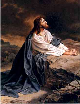 jesus_praying[1]