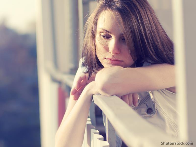 La fede cristiana si basa di più sull'emozione che sulla ragione?